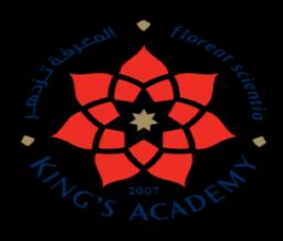 King's Academy