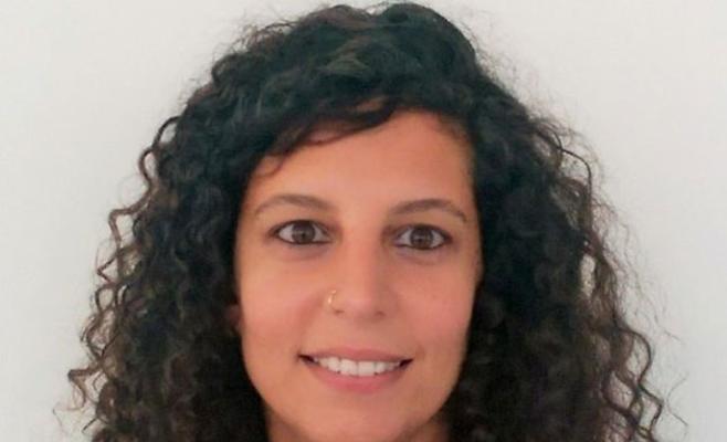 باميلا كسرواني - متخصصة في الثقافة والمواضيع الاجتماعية