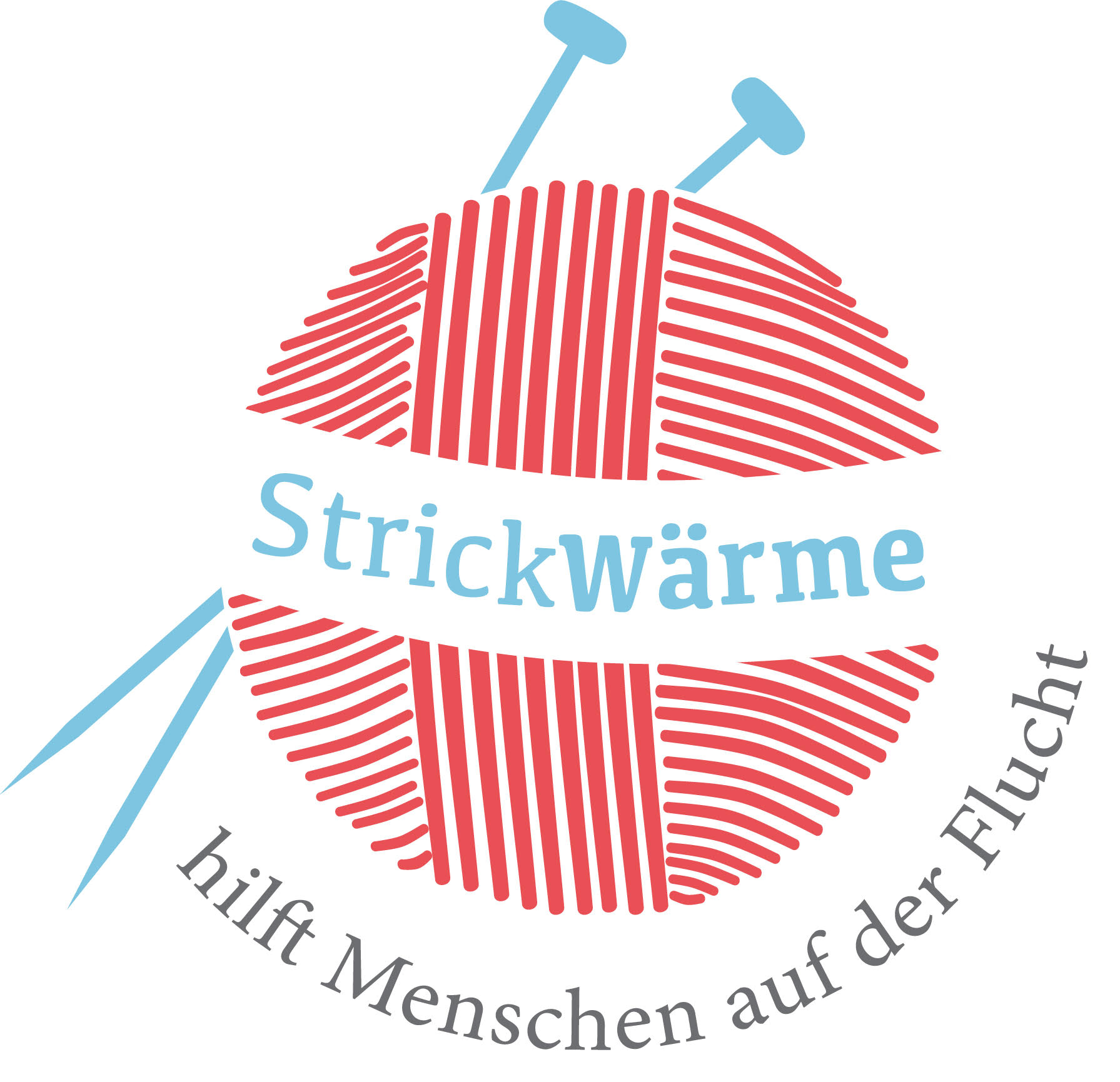 StrickWarme