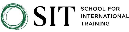 sit logo