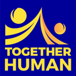 TogetherHumanIcon